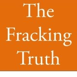Fracking Truth