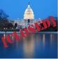 DC Closed