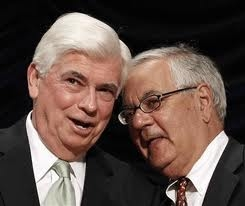 Dodd and Frank