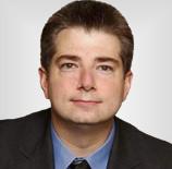 Jim Geraghty