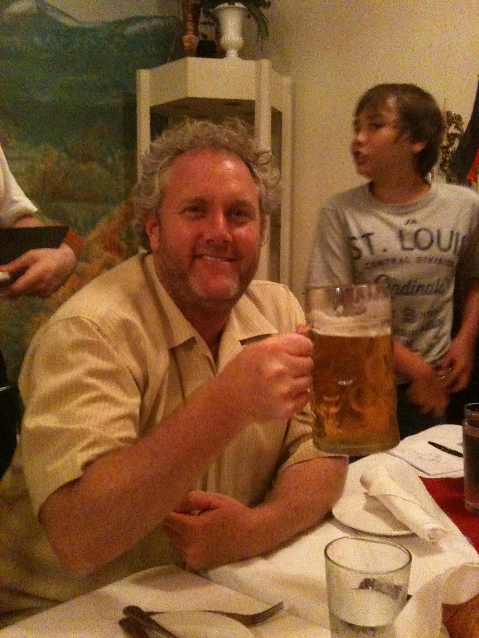 Cheers Andrew