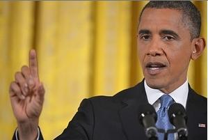 Obama by Forbes.com