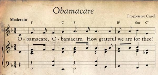 Obamacare-ol