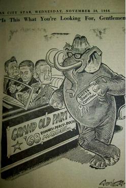 1966 Republican Party