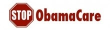 Help FreedomWorks Stop ObamaCare