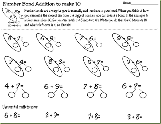 can you solve these common core math problems? | freedomworks