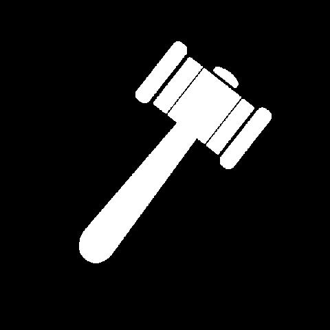 judicial reform freedomworks
