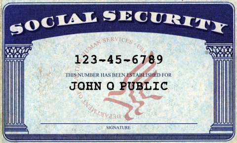 House Democrats' Social Security Bill Is an Assault on Taxpayers