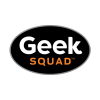 geeksquadtech's picture