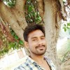 Praveen Rathour's picture