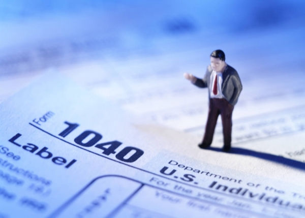 Obamacare Marginal Taxes