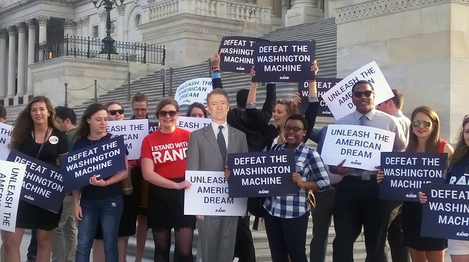 passionate youth stand with rand to end mass surveillance freedomworks