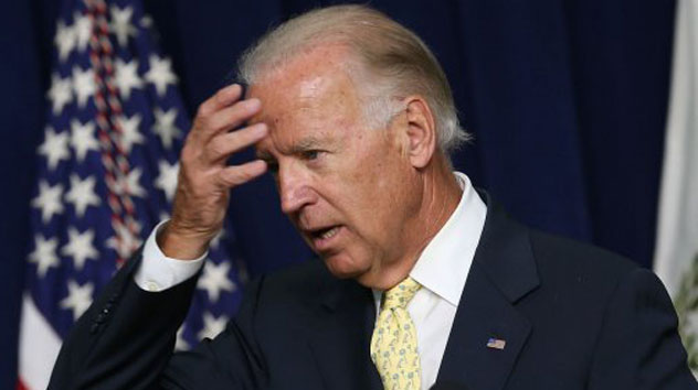 Elizabeth Warren and Joe Biden's Memory Problems | FreedomWorks