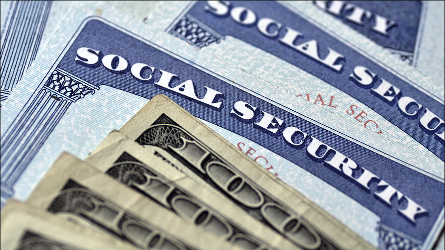 social security is going bankrupt freedomworks