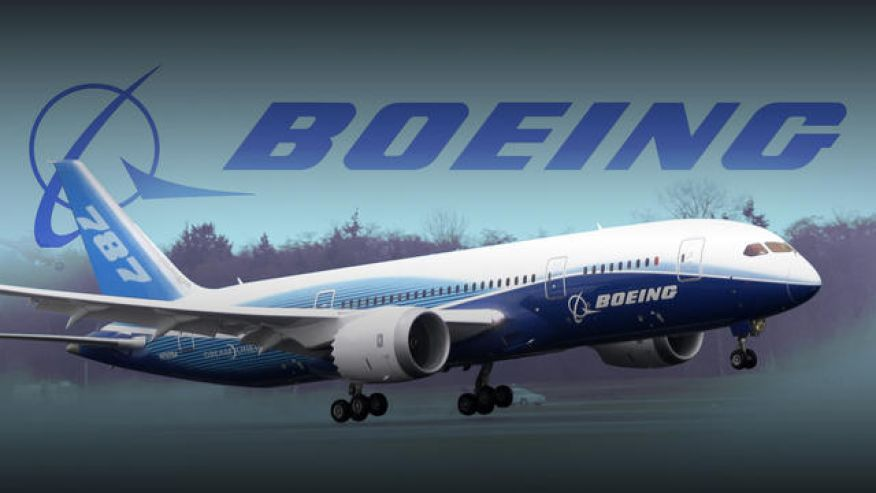 Image result for Boeing IMAGES