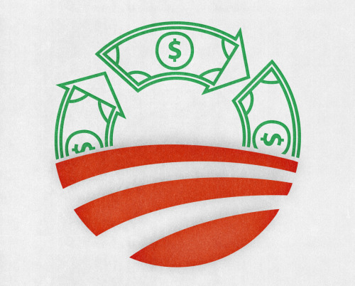 ObamaCare Turns Five: The Five Dimensions of ObamaCare