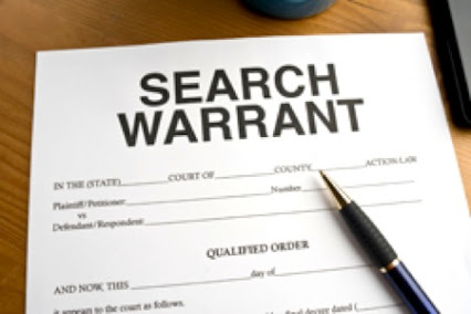 The Insidious Tyranny of General Warrants | FreedomWorks